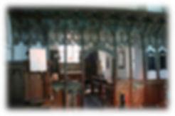 Bramfield interior.jpg