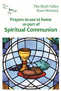Pages%20from%20prayers%20to%20use%20with