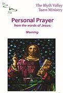 Pages%20from%20Personal%20prayer%20from%