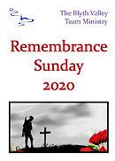 Remembrance%20Sunday%20Service%202020%20