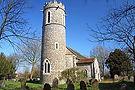 Spexhall church.jpg