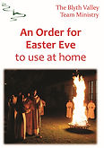 Page%201%20Easter%20Eve%20Service_Page_1