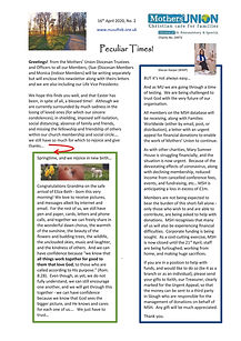MU Newsletter No 2_Page_1.jpg