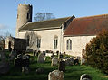 Wissett Church.jpg