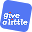 Give a little logo.png
