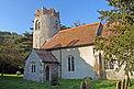 Thorington church.jpg