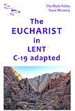 Page 1 Eucharist in Lent.jpg