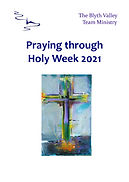 Page1 from Holy Week leaflet 2021.jpg