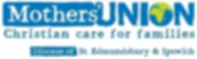 MU-logo2_edited.jpg