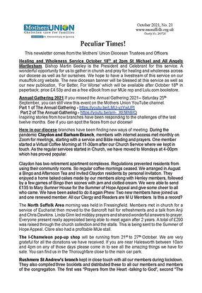 Newsletter No 21 October 2021 (1)_Page_1.jpg
