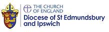 organisation-image-diocese-of-st-edmunds