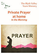 Pages%20from%20private%20prayers%20to%20