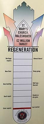 Regeneration.jpg