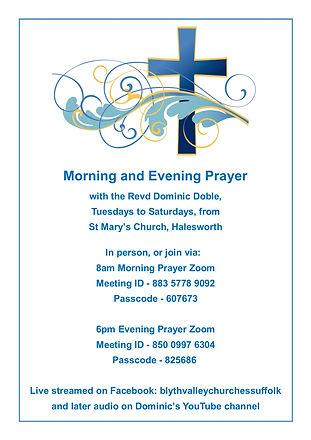 Morning & Evening Prayer.jpg
