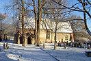 Linstead church.jpg