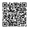 BVTM QR Code.png
