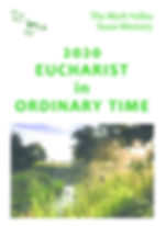 Page%201%20from%20Ordinary%20Time%20Euch