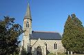 Walpole church.jpg