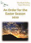 Front%20page%20Easter%20Eucharist_edited