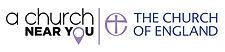 A-church-near-you_Logo_Pin.jpg