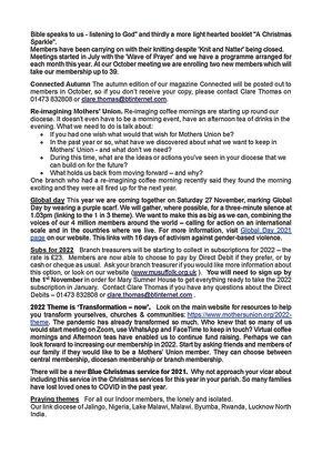 Newsletter No 21 October 2021 (1)_Page_2.jpg