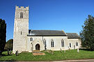 Chediston church.jpg