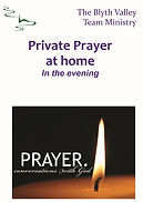 private%20prayers%20to%20use%20%20at%20h