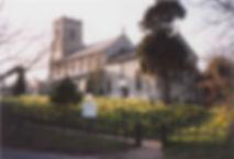Heveningham 1.jpg