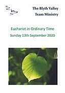 Page 1 Alison Eucharist.jpg