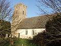 Blyford Church.jpg