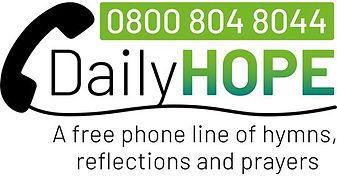 Daily Hope.jpg