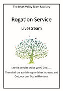 Rogation%20Service%202020%20livestreampd
