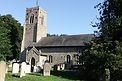Wenhaston Church.jpg