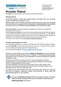 MU Newsletter No 13_Page_1.jpg