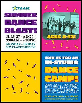 Summer-Dance-Blast-2020.png