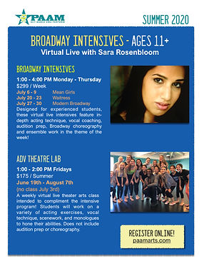 Summer-Camp-Flyer-Theater-Performance-2n