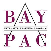 BAYPAC-Logo-FINAL-large-2048x2048.png