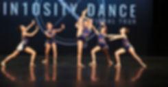 BAYPAC-dancers.jpeg