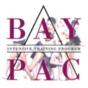 BAYPAC Logo FINAL wImage.png