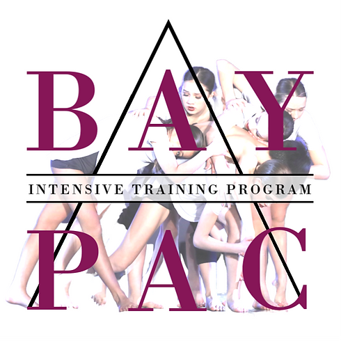 BAYPAC Logo FINAL wImage.png