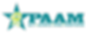 PAAM logo small.png