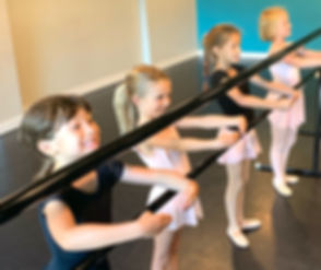 littles-ballet.jpg