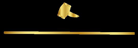 Logo silveira abi arab color sin mat.png