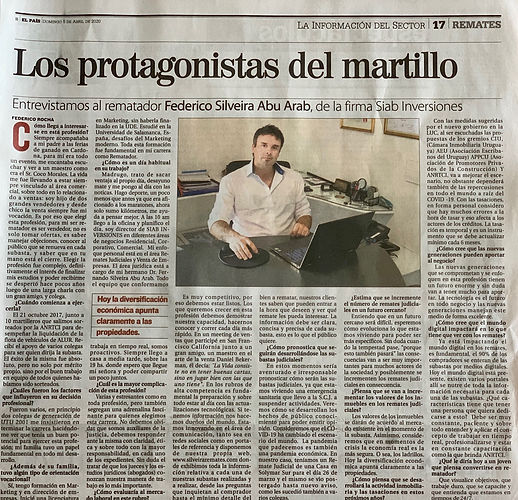 Federico Silveira Abu Arab Nota El Pais.jpg