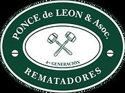 logo Pablo Ponce de León.png
