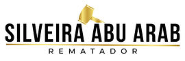 Logo silveira abi arab color sin mat.jpg