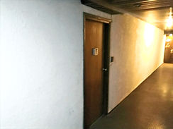 puerta2_edited.jpg