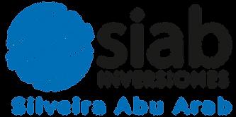 LOGO SIAB INVERSIONES ok transparente.pn