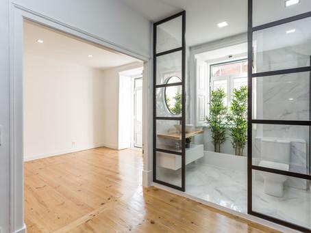 Remodelar casa: conselhos e guia completo