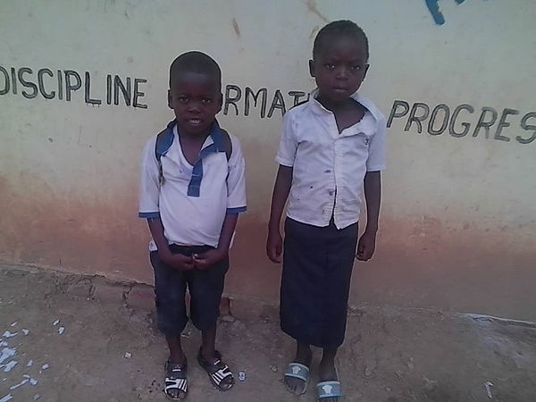 PHOTO Nsambu_Carine.jpg